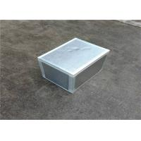 Wholesale ANDOR Cold Chain Packaging Responsible Packaging Improvements from china suppliers