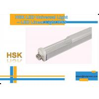 Quality Waterproof 65w High Power LED Linear Light IP65 Gapless Connection for sale