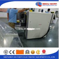 Wholesale EDS Hand X - Ray Inspection System 720 Bags Per Hour Long Life Time from china suppliers