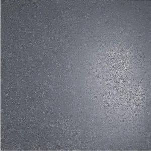 Wholesale Full body tile,unpolished tile,floor tile,porcelain tile,porcelain floor tile,ceramics,gres tile,tile,glazed tile,size:600x600mm from china suppliers