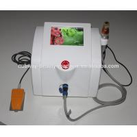 Wholesale thermage rf fractional from china suppliers