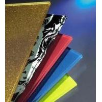 Wholesale Enamel Glass Product from china suppliers