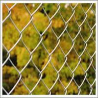 Wholesale Woven Wire Mesh Fence (High Quality,factoty),Fencing Wire Mesh from china suppliers