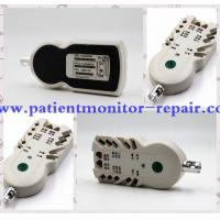 Wholesale PHILIPS ECG Collection Box Of 453564076231 For Sale / Repair / Exchange from china suppliers