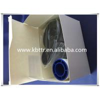 Wholesale Compatible datacard color ribbon for SP55 SP75 Printer from china suppliers