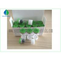 Wholesale Oral Anabolic Steroids Bodybuilding Nutrition Supplements Primobolan Methenolone Acetate from china suppliers