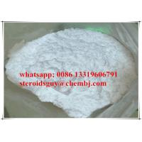 Buy cheap Benzil Dimethyl Ketal Safest Anabolic Steroid CAS 24650-42-8 White Crystalling Powder from wholesalers