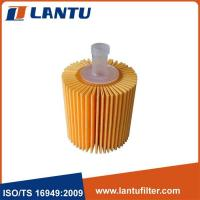 Wholesale Manufacture of  Oil Filter 04152-38010  04152-31080   04152-31020 04152-31060 YZZA2 3 5 from china suppliers