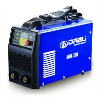 Buy cheap Portable Automatic Thermal Arc Welding Machine from wholesalers