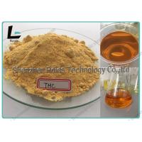 Wholesale Pharmaceutical Grade Tren Anabolic Steroid Powder Parabolan For Muscle Mass from china suppliers