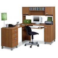 Wholesale reception desk sale,office tables,modern workstation,antique office desk from china suppliers