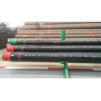 Wholesale API 5CT J55 K55 N80 L80 P110 , Cast Steel Pipe , Casing Pipe and Tubing from china suppliers