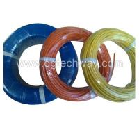 Buy cheap Silicone Insulated Extra - Flexible Wire (005) from wholesalers