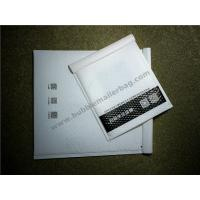 """Wholesale 14.25"""" X 20"""" #7 BOPP Anti Static Pouch , Moisture Proof Anti Static PE Bag from china suppliers"""