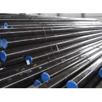 Wholesale Food Grade Thin Wall Stainless Steel Tube High Precision JIS AISI GB DIN from china suppliers