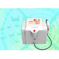 Wholesale rf fractional the rthermage skin lifting and wrinkles removal from china suppliers