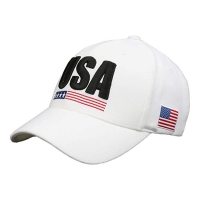 Wholesale Customize Flag Six Panels 60cm Embroidered Baseball Caps from china suppliers