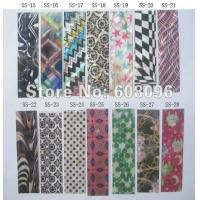 Wholesale SS-15-28 Shell Strip For Nail Art Decoration from china suppliers