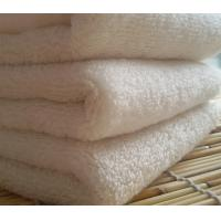 Wholesale Processing a variety of customized organic cotton towels from china suppliers