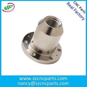 Wholesale CNC Precision Machining , Aluminum CNC Machining , CNC Precision Machining Parts from china suppliers
