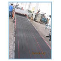 Wholesale pe geocell from china suppliers