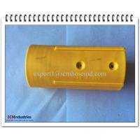 Buy cheap Sandblast coupling made in China from wholesalers