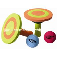 Wholesale Toys -Target Disk Balance from china suppliers