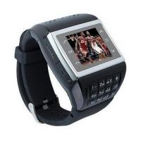 Wholesale Description:  Product Name: Q8 Watch Mobile Phone,Wrist Mobile Phone,Smart Watch,Mobile Ph from china suppliers