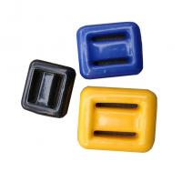 Wholesale SCUBA diving lead weights from china suppliers
