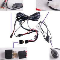 Wholesale SUV Car Interior LED Lights  from china suppliers