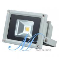 Wholesale 10W LED floodlights, industrial lights, advertising lights, billboard light, project light from china suppliers