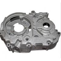 Wholesale Household Aluminum Alloy Auto Stamping Parts Mould Customized Polishing from china suppliers