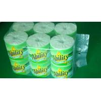 Buy cheap Toilet paper roll from wholesalers
