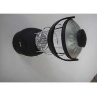 Wholesale Hands Free LED Rechargeable Dynamo Hand Crank LED Camp Lantern from china suppliers