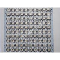 Wholesale ws2812b led dot from china suppliers