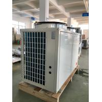 Wholesale 10P 380V Meeting Alibaba best inverter heat pump meeting room heat pumps air/water heat pump from china suppliers
