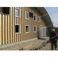 Wholesale super span construction from china suppliers