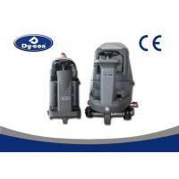 Wholesale Automatic Industrial Floor Cleaning Machines Dirty Water Level Sensor from china suppliers