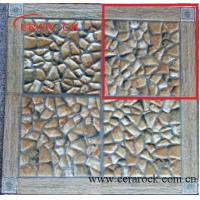 Wholesale 2014 fashion design pebble stone tiles from china suppliers
