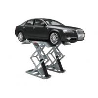 Wholesale 3.2T Car Scissor Lifts, Scissor Lifters (SL5332) from china suppliers