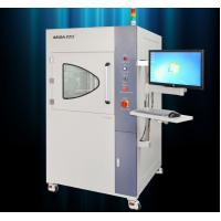 Wholesale Asida Lithium Battery X Ray Inspection Equipment 1028 X 1025 X 1840mm Detection System from china suppliers