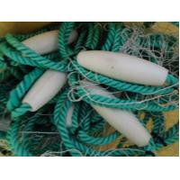 Wholesale Knotless nets Commercial Fishing Nets Fishing Net from china suppliers