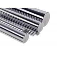 Wholesale ASTM 304 / 304L Stainless Steel Round Bar / Cold Drawn Stainless Steel Rod from china suppliers