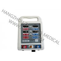 Quality 650mmHg Electronic Tourniquet 220V 60HZ Li-ion Battery Powered With Bracket for sale