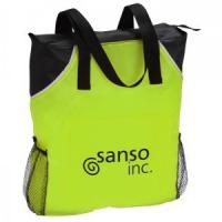 Quality Sport Tote for sale