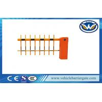 Wholesale User-Friendly RFID Vehicle Parking Management System Card Read distance from china suppliers