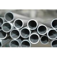 Wholesale Polished Ferritic And Austenitic 304 Stainless Steel Seamless Pipe For Heat Exchanger from china suppliers