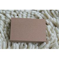 Buy cheap Hot Selling Home Decorative 18mm Sparkle UV Glossy Board from wholesalers