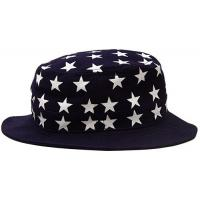 Wholesale cheap fashion cotton Print bucket hat wholesale from china suppliers