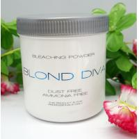 Wholesale Fast dissolve and non-stimulation bleaching powder from china suppliers